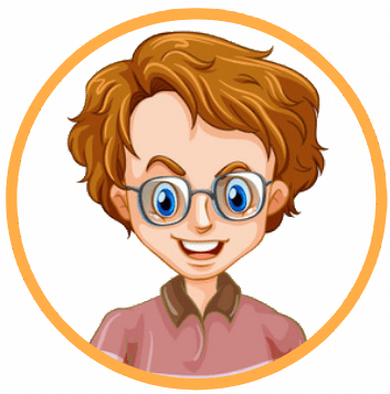 Derppets.com author