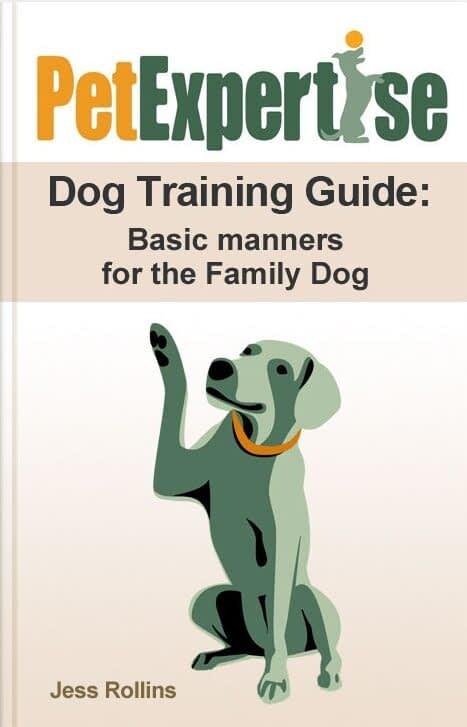 free-dog-training-ebook-min