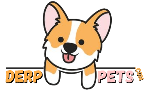 cropped-derppets-logo.-min-1.png